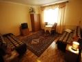 1 sypialnia apartament