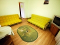 2 sypialnia apartament
