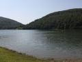 jezioro_myczkowieckie